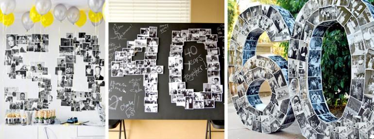 Как сделать цифру из картинки - Urbiznes.ru